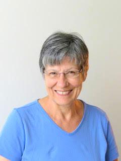 image of Lynn Englund